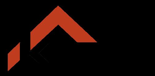 Keckl Bauunternehmen GmbH